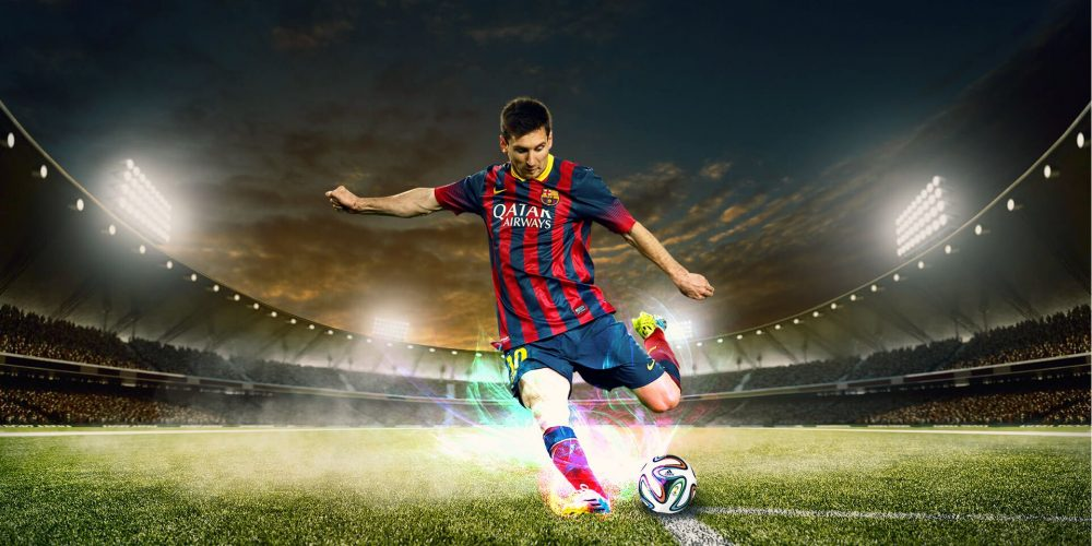 Earn profits while experiencing your favorite sport on the web by UFABET